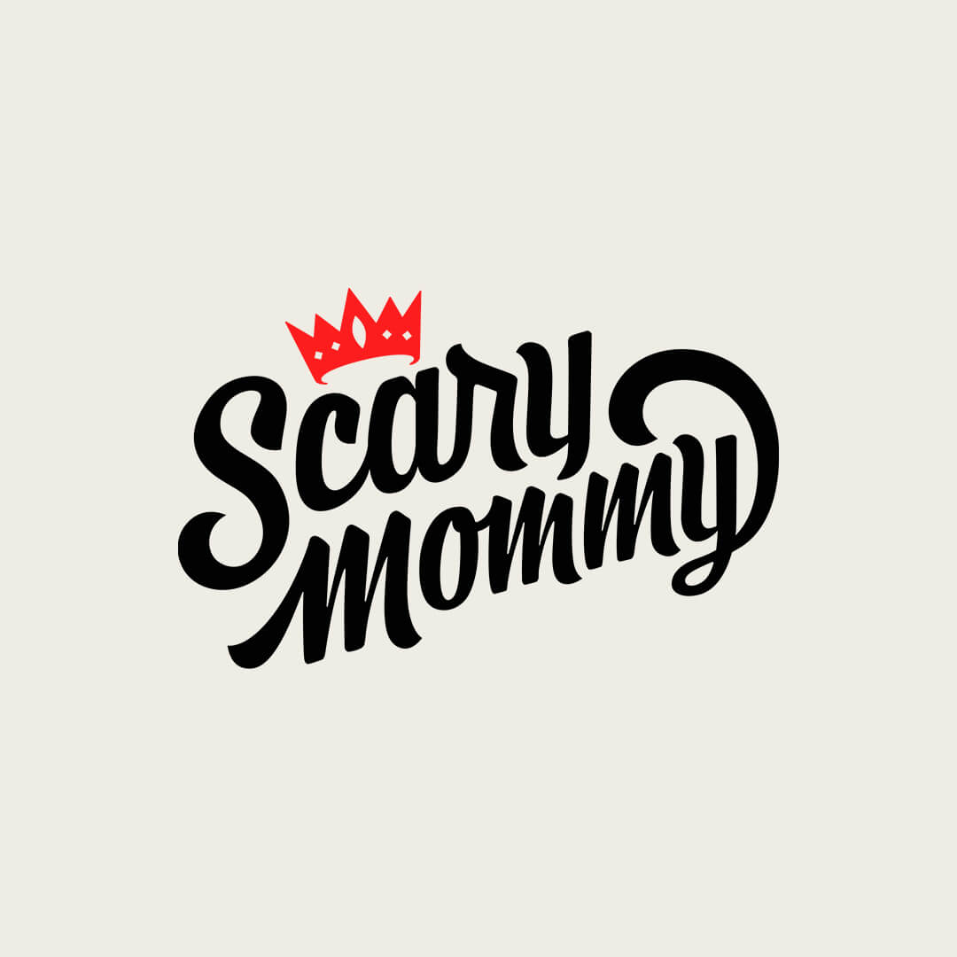 Curated by Scary Mommy